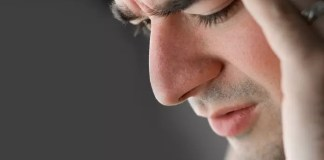 ubrogepant for migraine