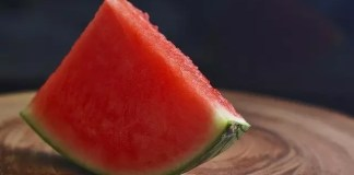 watermelon supplements