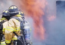 911 responders more likely to develop cancer