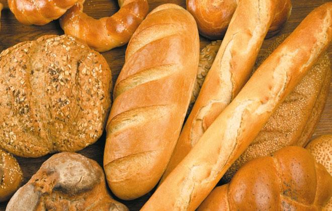 Сколько грамм хлеба можно кушать после инфаркта