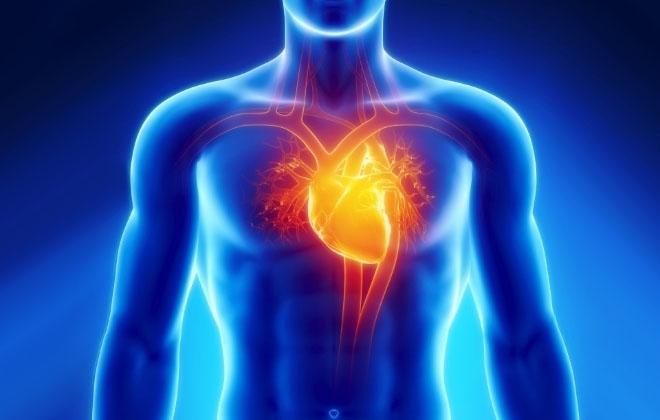 hipotenzijos priežasčių ezoterika 3 hipertenzijos gydymas 4 rizika kas tai yra