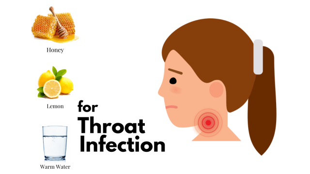 throat throat infection strep throat sore throat strep throat symptoms strep throat signs ent near me strep sore throat treatment strep symptoms itchy throat dry throat strep throat treatment ear nose and throat scratchy throat strep throat contagious sore throat causes swollen throat signs of strep nasal drip sore throat no fever strep a scarlet fever symptoms sore throat and cough throat infection symptoms sore throat symptoms tonsillitis causes sore throat on one side sore throat no other symptoms strep throat antibiotics strep throat causes antibiotics for strep persistent sore throat viral throat infection sore throat for a week severe sore throat sore throat allergies strep throat in adults bacterial throat infection constant sore throat normal throat ent associates sore throat and headache sore throat and ear pain scarlet fever treatment cure for sore throat inflamed throat healthy throat strep throat without fever strep throat nhs throat and ear pain sore throat and ears strep throat treatment without antibiotics symptoms of strep throat in adults sore throat for 2 weeks viral sore throat sore throat at night red throat persistent sore throat no fever ear nose throat strep throat without tonsils antibiotics for sore throat irritated throat itchy throat and ears strep throat in kids ear nose and throat near me recurring sore throat dry sore throat strep contagious dry scratchy throat strepsils plus sore throat while pregnant pediatric ent near me sore throat pregnancy hoarse throat strep bacteria sudden sore throat very sore throat sore throat ear pain i have a sore throat sore throat for a month earache and sore throat sore throat and ear pain on one side sore throat for 3 weeks throat infection treatment antibiotics for throat infection my throat is sore tickly throat sore throat headache dry throat at night sore throat for 2 weeks worse at night scarlet fever in adults strep throat cure scarlet fever tongue sore throat on one side and earache untreated str
