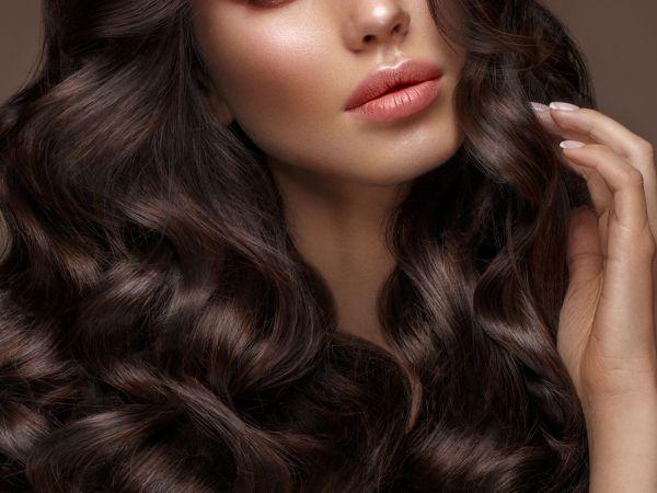 Bhringaraj For Hair – Easy Way to Get Lustrous Hair