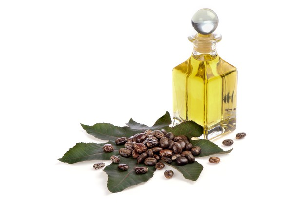 Castor Oil for Healthy Hair – Definition, Types, Uses, Benefits, Side Effects