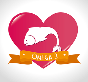 vectomega omega 3 heart