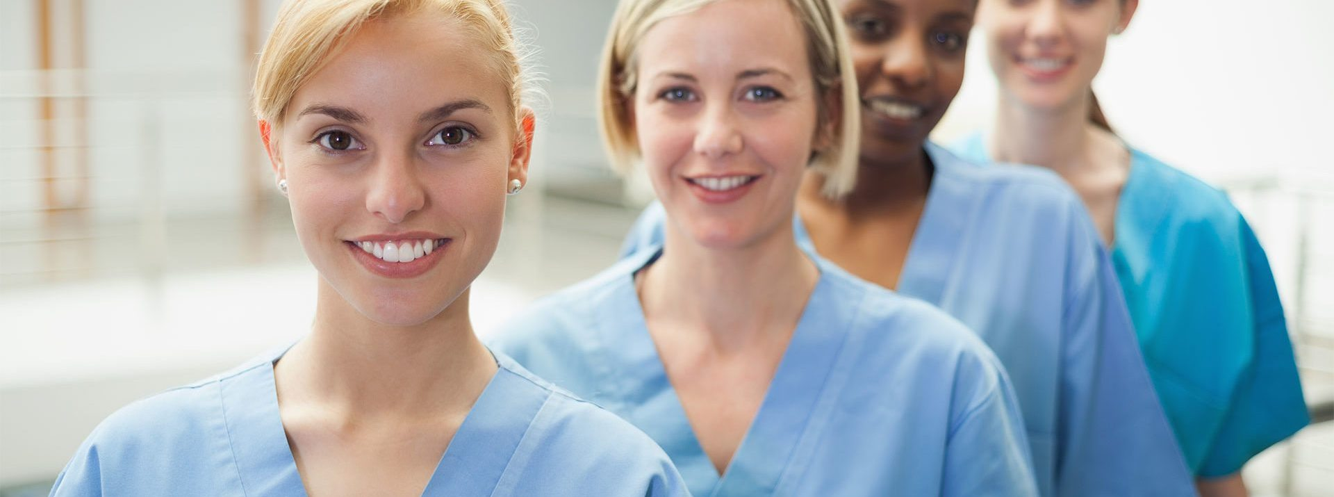 We Offer Training Tools For Medical Receptionists