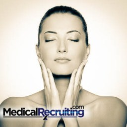 Physician Assistant or Nurse Practitioner | General Dermatology