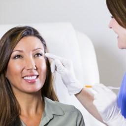 Nurse Practitioner in Aesthetic Medicine - MedSpa - Santa Clarita, CA