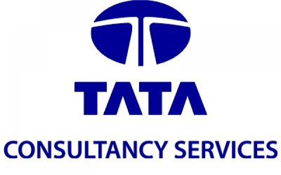 NBE TO HIRE TCS for its Exams