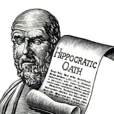 WMA amends Hippocratic Oath, Adds Self care
