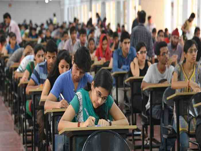 Cabinet approves National Testing Agency (NTA) to conduct entrance examinations for higher educational institutions