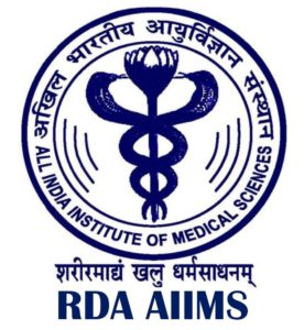 AIIMS RDA questions Bridge Course and demands NBE Merger in NMC Bill