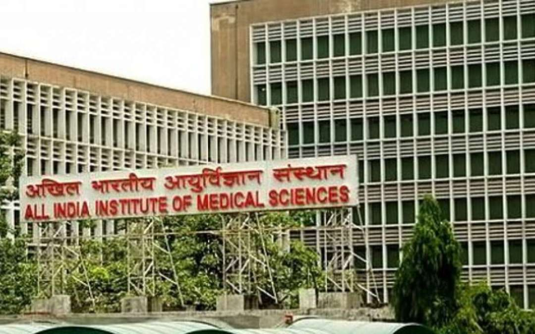 AIIMS, JIPMER shall not be excluded from Licentiate exam- Parliamentary committee on Health