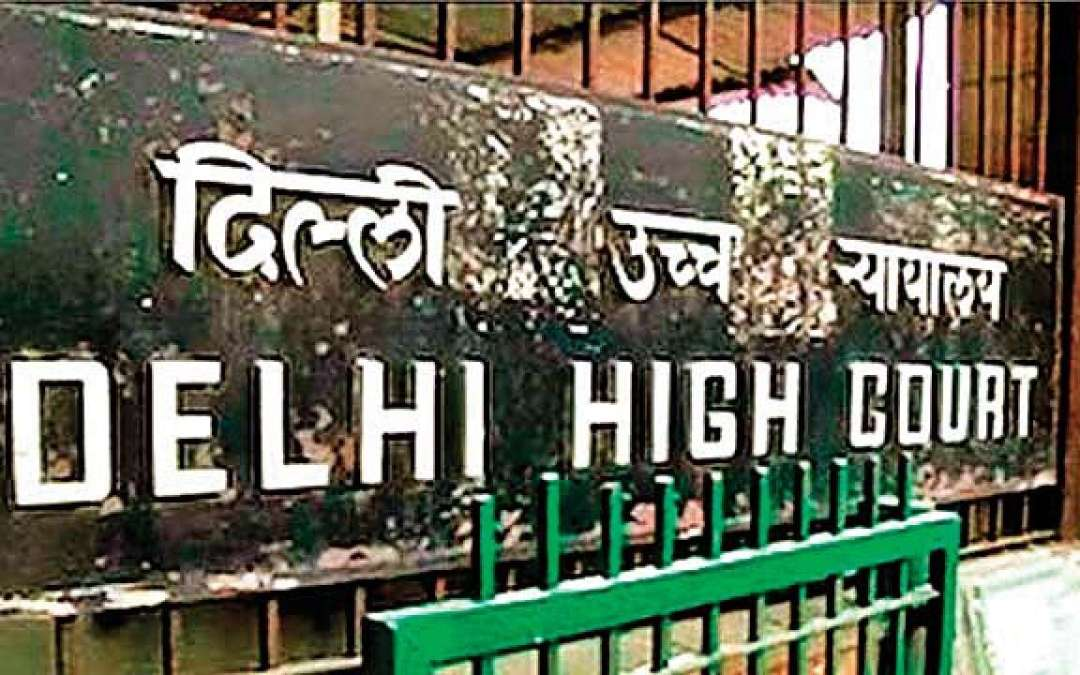 Delhi HC: Govt can't retain degrees of Army Docs who refuse to serve