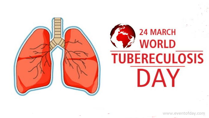 World TB Day – A Story of TB Survivor, Who is becoming a Doctor!
