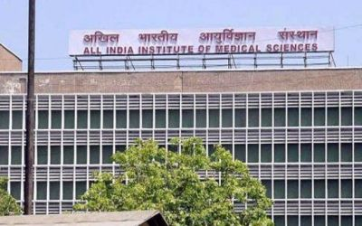 AIIMS is not a teaching hospital as per MCI norms; Revealed RTI