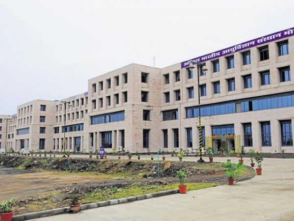 Shortage of Doctors in 6 Regional Campuses of AIIMS; Govt Finally into Action