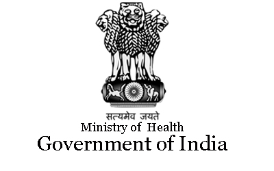 Cabinet approves 14 New AIIMS across the country