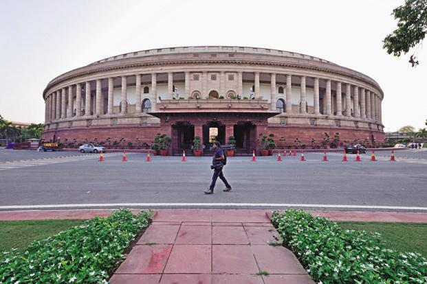 Government planning to pass NMC Bill in Monsoon Session; May Bring Ordinance