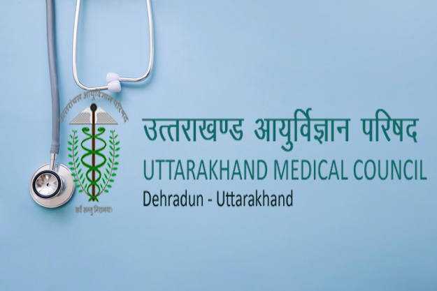 Uttarakhand State Medical Council recommends to remove 113 Specialists Doctors