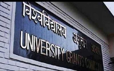 UGC forms panel to regulate fees of Medical Colleges of Deemed Universities