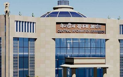 Make All Colleges Inspection Report Public in 6 Weeks- CIC to MCI