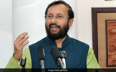 National Testing Agency (NTA) will organize NEET 2  times in a year instead of CBSE – Prakash Javadekar