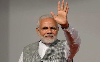 Ayushmaan Bharat: PM Modi Launches World's Largest Healthcare Scheme Today!
