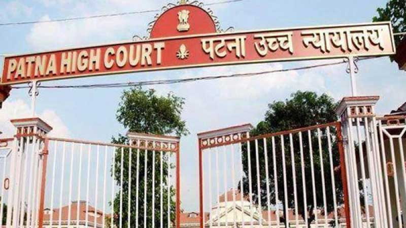 NEET is not mandatory for Admission in Ayush Courses: Patna High Court
