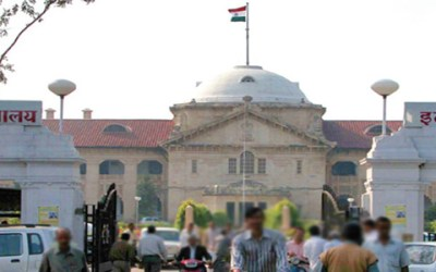 Allahabad HC stays admission through NEET in Ayurveda Unani colleges