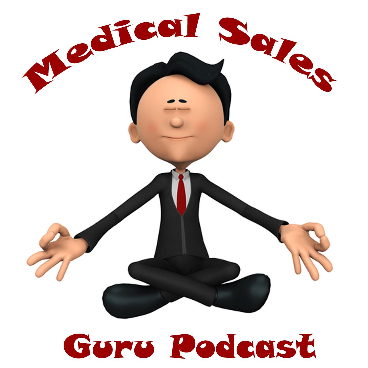 Image result for medical sales guru