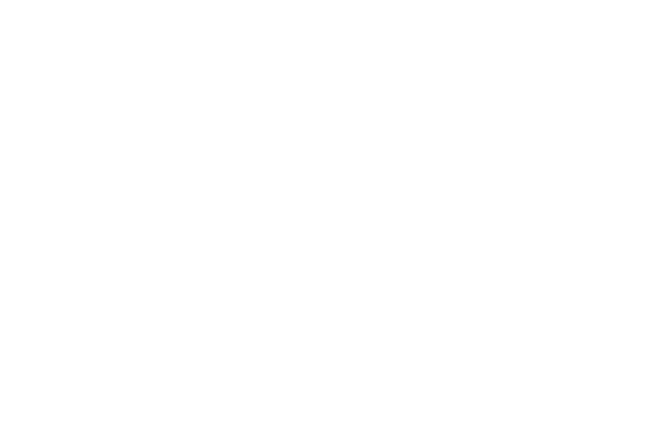 Prep Zone Academy's Academic Excellence Day 2020