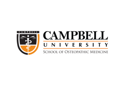 Campbell University Secondary Application