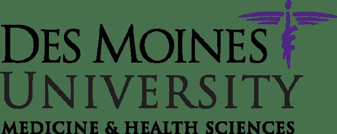 Des Moines University Secondary Application