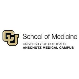 University of Colorado Secondary Application