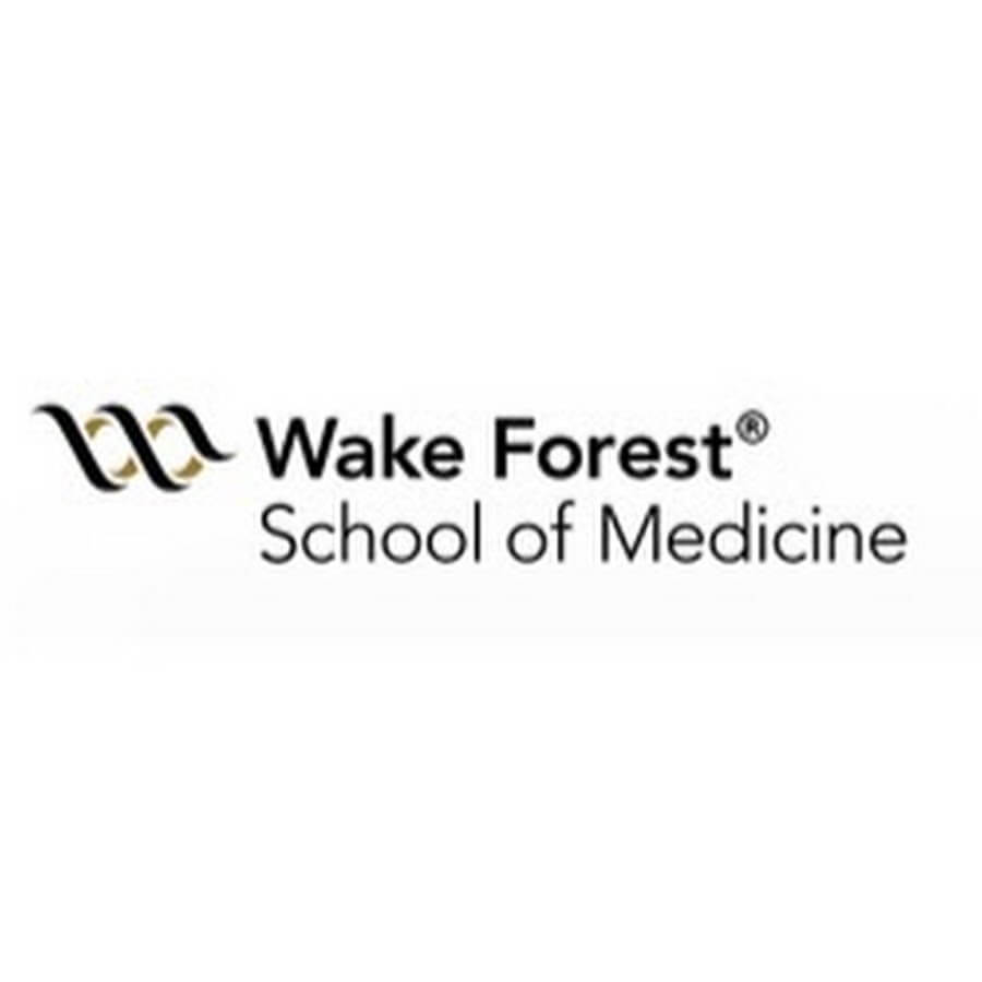 Wake Forest Secondary Application