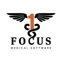 Medical Software Reps, Dragon Medical, Fluency Direct