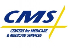 Centers-for-Medicare-Medicaid-Services