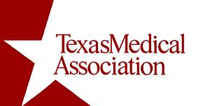 Texas-Medical-Association