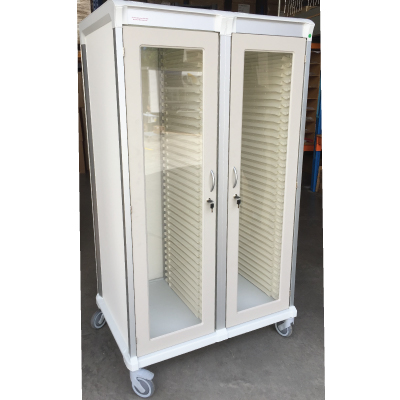 apollo-cart-perspex-door