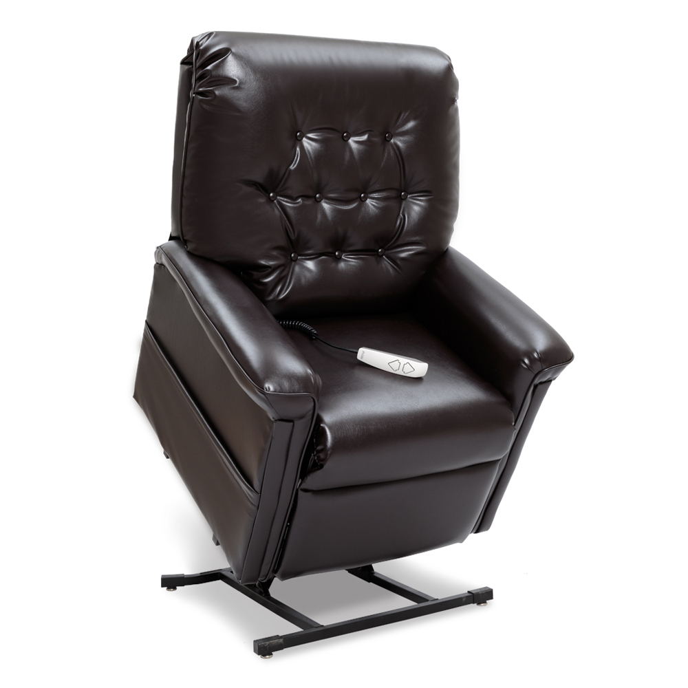Chair Rental Atlanta Lift Recliner Rentals Lift Chair Rentals In Atlanta Same Day