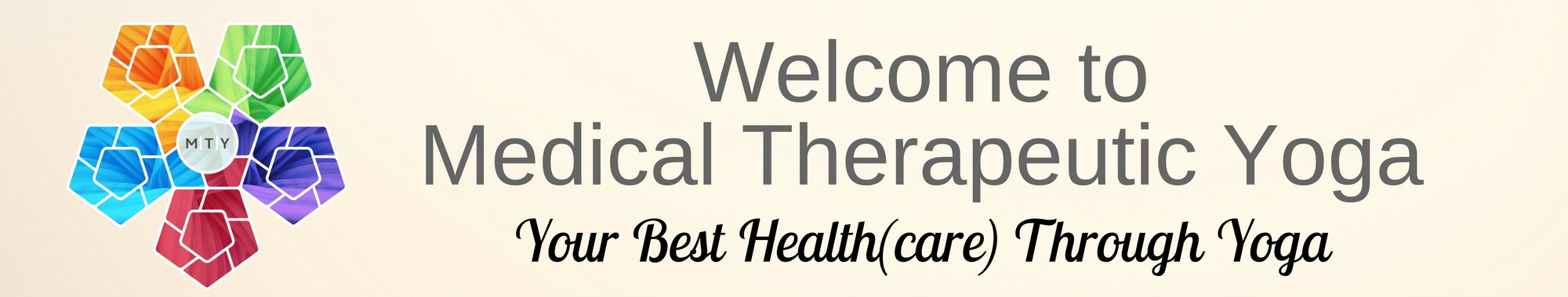welcome-to-medical-therapeutic-yoga