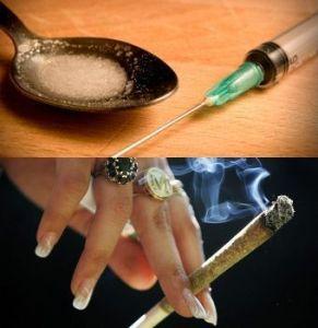 marijuana-heroin