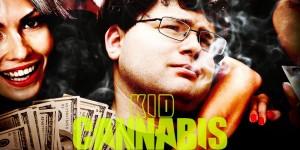 kid-cannabis-2014_73531403775443