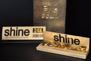 golden rolling papers 2