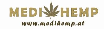 MediHemp.at