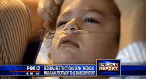 child-dies-waiting-for-medical-marijuana-599x326