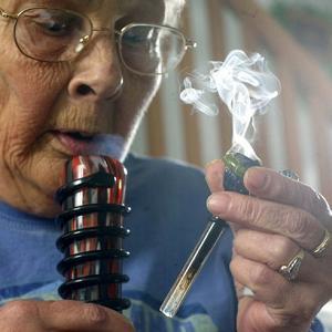 grandma-marijuana