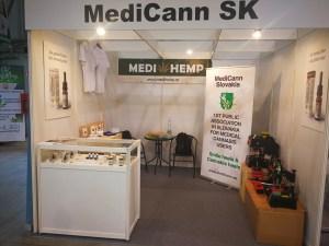 MediCann Stanok