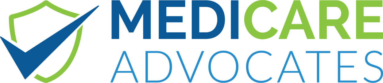 Medicare Advocates